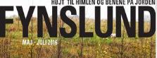 FynslundMagasinet Maj-Jul 16