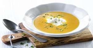 inviter-pa-hjemmelaget-suppe2