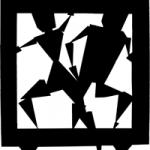 logo-sv_edited-3