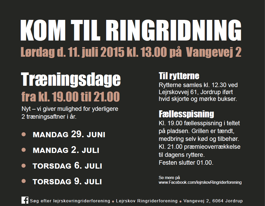 ringrid-11.julismall