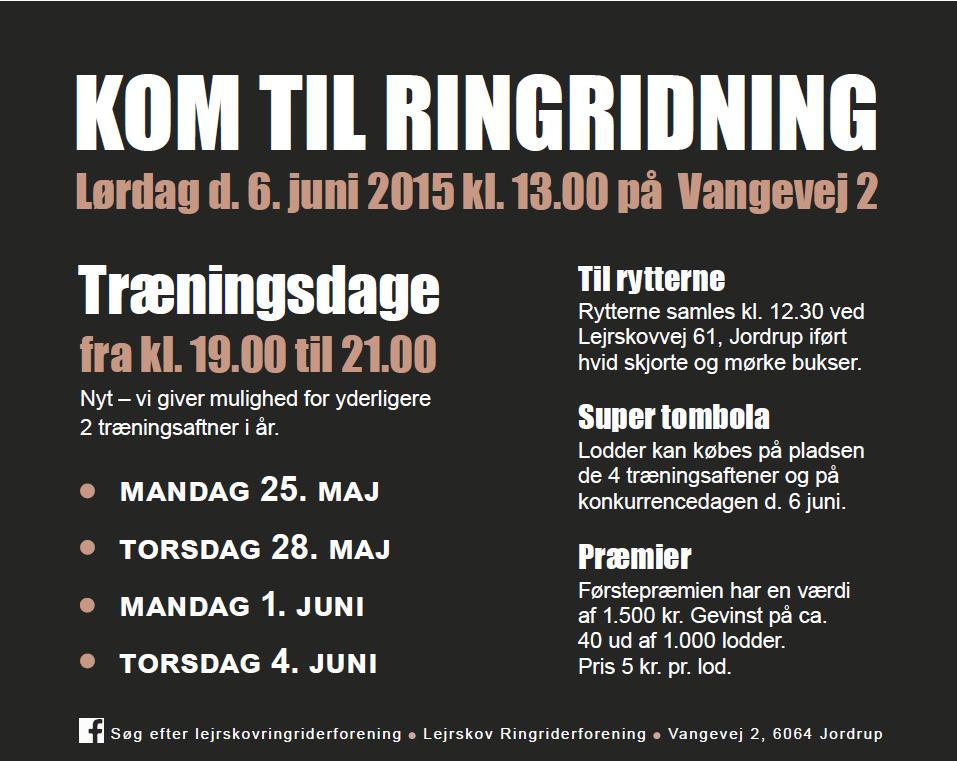 ringrid-5.junismall
