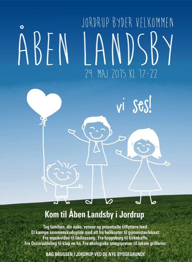 aabenlandsby
