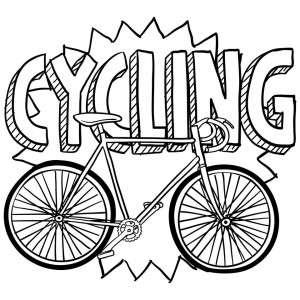 alt om cykling