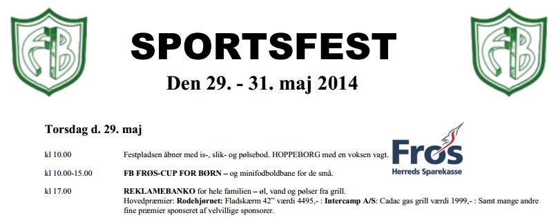 fbfest2014