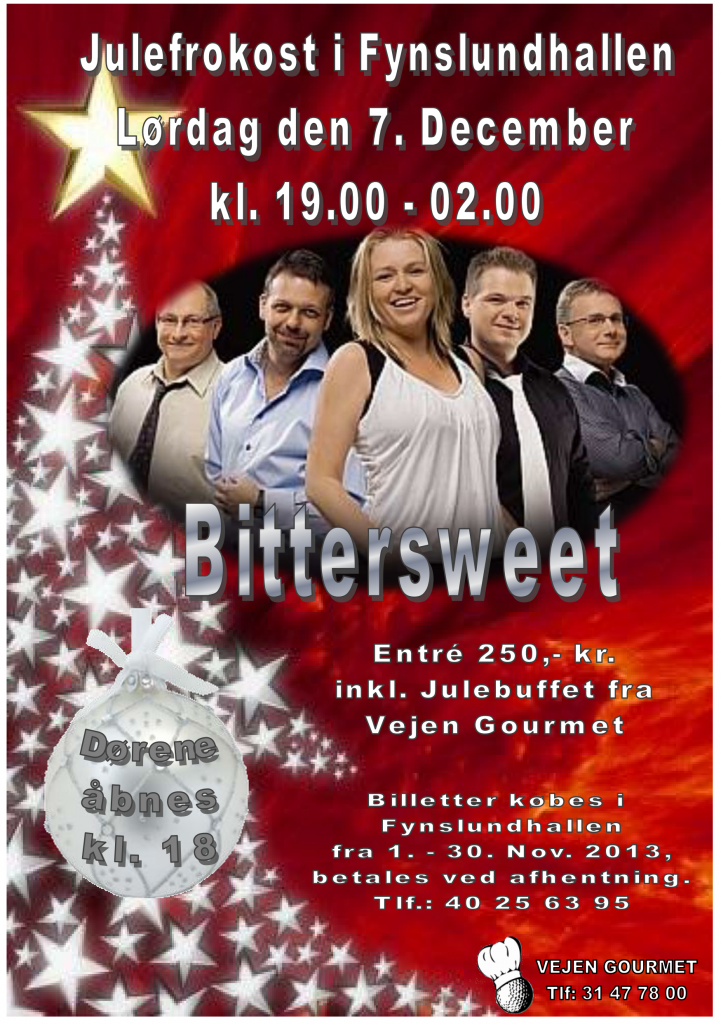 jul2013-lys tekst